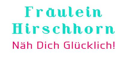 Nähen in Berlin – Workshops in Berlin bei Fräulein Hirschhorn